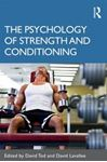 Picture of Psychology of Strength and Conditioning