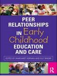 Picture of Peer Relationships in Early Childhood Education & Care