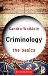 Picture of Criminology: the Basics 2ed