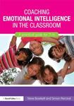 Picture of Coaching Emotional Intelligence In