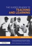 Picture of Guided Reader to Teaching and Learning