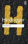 Picture of Basic Writings: Martin Heidegger