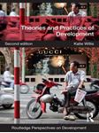 Picture of Theories and Practices of Development