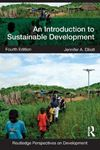 Picture of Introduction to Sustainable Development