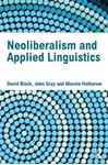 Picture of Neoliberalism and Applied Linguistics