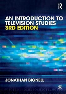Picture of Introduction to Television Studies 3ed