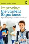 Picture of Improving the Student Experience: A Practical Guide for Universities and Colleges