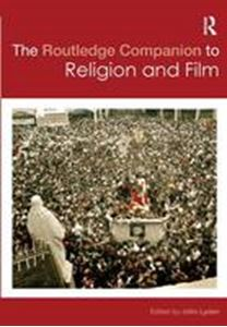 Picture of Routledge Companion to Religion and Film