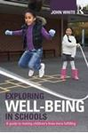 Picture of Exploring Well-being In Schools: A guide to Making Children's Lives