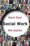 Picture of Social Work: The Basics