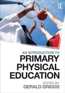 Picture of Introduction to Primary Physical Education