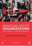 Picture of Managing Sport Organizations