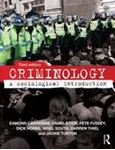 Picture of Criminology