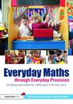 Picture of Everyday Maths Through Everyday