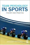 Picture of Team Psychology in Sports