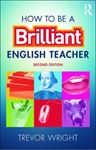 Picture of How to be a Brilliant English Teacher 2ed