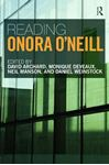 Picture of Reading Onora O'Neill