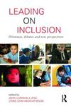 Picture of Leading on Inclusion: Dilemmas, Debates and New Perspectives