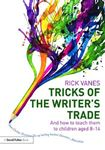 Picture of Tricks Of The Writer's Trade