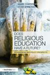Picture of Does Religious Education Have a Future?
