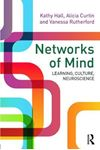 Picture of Networks of Mind: Learning, Culture, Neuroscience