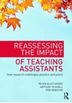Picture of Reassessing the Impact of Teaching Assistants