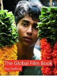 Picture of Global Film Book