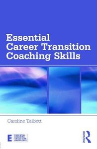Picture of Essential Career Transition Coaching Skills