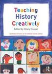 Picture of Teaching History Creatively