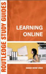 Picture of Learning on Line