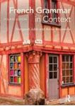 Picture of French Grammar in Context 4ed