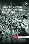 Picture of Race and Racism in International Relations: Confronting the Global Colour Line