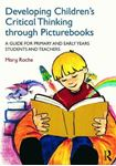 Picture of Developing Children's Critical Thinking Through Picturebooks