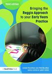 Picture of Bringing the Reggio Approach to Your Early Years Practice 3ed