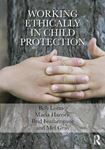 Picture of Working Ethically in Child Protection