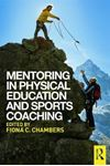 Picture of Mentoring in Physical Education and Sports Coaching