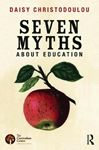 Picture of Seven Myths About Education