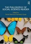 Picture of Philosophy of Social Sciences:A Reader