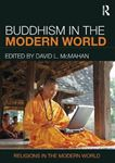 Picture of Buddhism In The Modern World