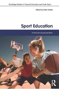 Picture of Sport Education