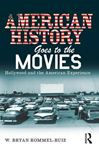 Picture of American History Goes To The Movies