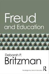 Picture of Freud And Education (routledge Key Ideas In Education)
