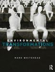Picture of Environmental Transformations