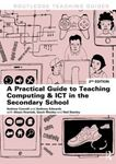 Picture of Practical Guide to Teaching ICT in the Secondary School 2ed