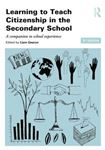 Picture of Learning to Teach Citizenship in the Secondary School 2ed