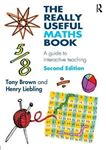 Picture of Really Useful Maths Book : A Guide to Interactive Teaching 2ed