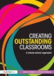 Picture of Creating Outstanding Classrooms