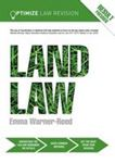 Picture of Optimize Land Law