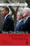 Picture of New Directions In The American Pres