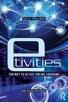 Picture of E-tivities : The Key to Active Online Learning